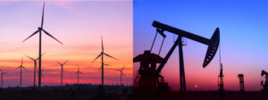 Articles Best Alternatives To Fossil Fuels